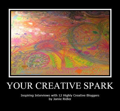 YourCreativeSpark