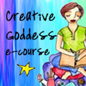 Creative Goddess E-Course