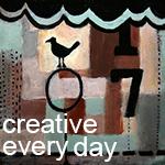 http://creativeeveryday.com/