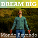 Mondo Beyondo